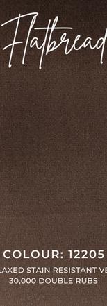Flatbread-Velvet (14).png
