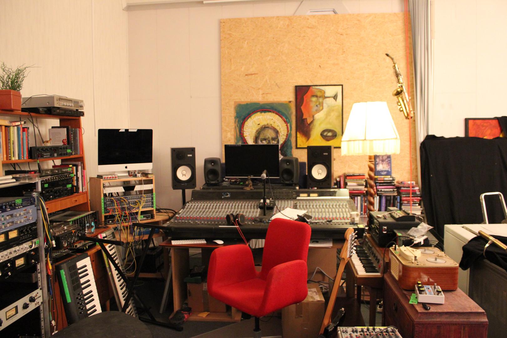 mixplats skogen studio.JPG