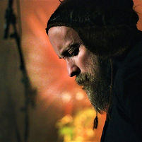 Martin Öhman