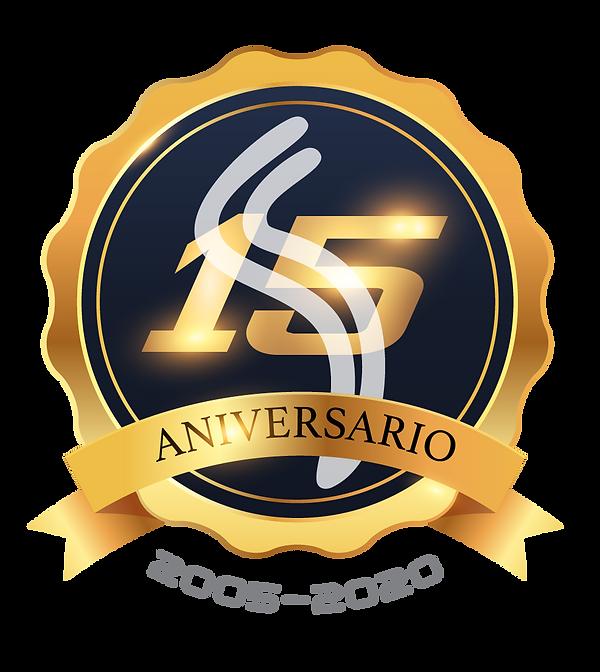SH XV Aniversario.png