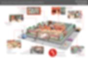 SH Soluciones para Restaurantes v01 copy