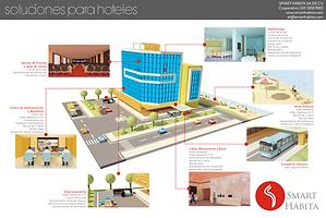 SH Soluciones para Hoteles v01 copy.png