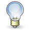 p-bulb-icon.png