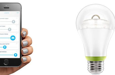 LEDs, a mí en que me benefician?