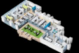 Office Floorplan 3d2.png