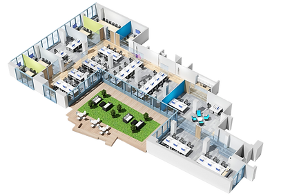 Office Floorplan 3d2.png