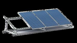 polycrystalline-pv-solar-panel-standard-