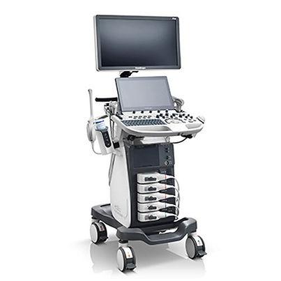 p40-ultrasound-machine-500x500.jpg
