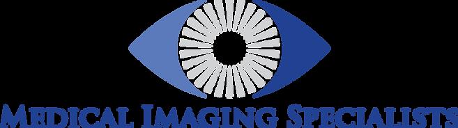original-logos-2015-Jan-8896-2781154.png