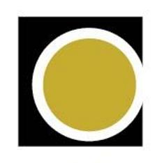 Century Logo Alone.png