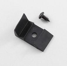 Century Hardware-S1556-7H.jpg