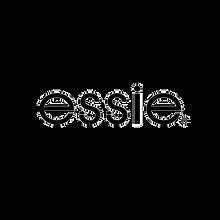 essie-square.png