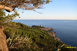 143 Capri - Anacapri
