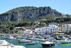 042 Capri