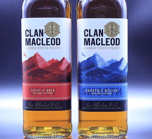 Clan McLeod 1.JPG