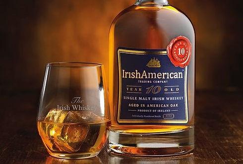 irish american 10 yr.jpg
