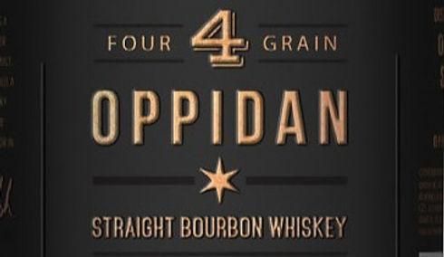 oppidan-bourbon_edited_edited.jpg