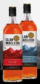 clan+mcleod+bottles.jpg