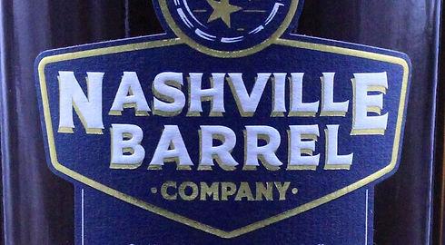 Nashville Barrel Co 1.JPG