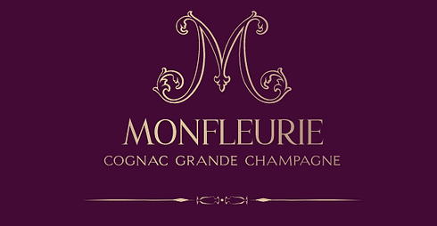 Monfleurie Logo.PNG