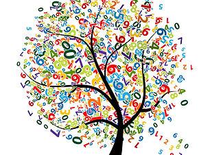 numbers-on-trees.jpg