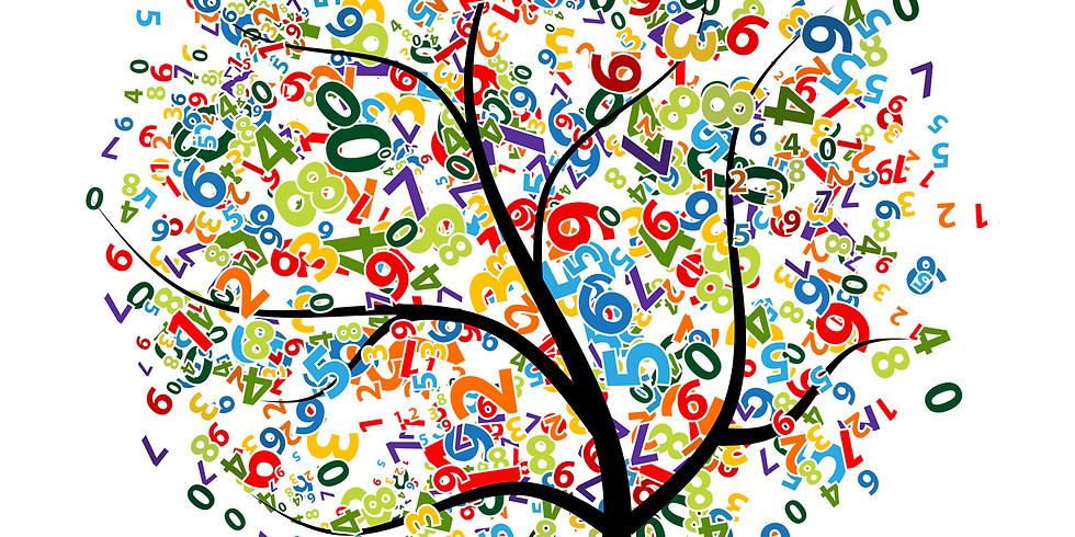 16/09 - 14/10/2020:  Spelend breuken leren - basiscursus (VOLZET)