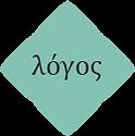 140325ConnyMilliau_logo.png