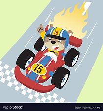 car-racing-cartoon-vector-27616845.jpg