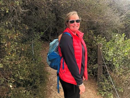 My Favorite Coastal Hikes in San Diego, CA
