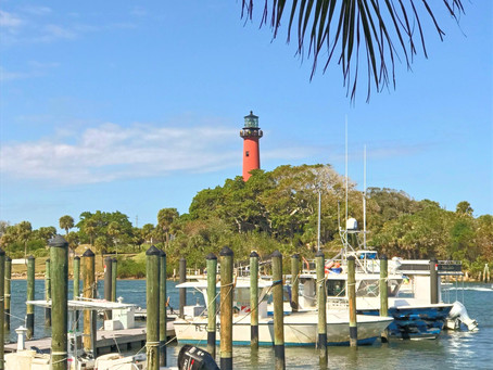 7 Things Not to Miss When Visiting Jupiter, FL