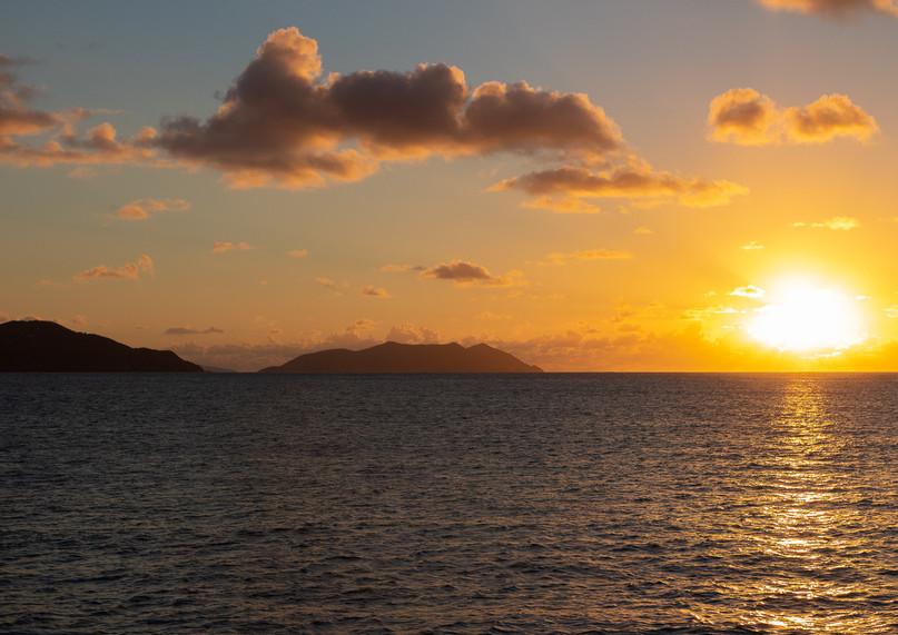 sunsetovertortola-5266.jpeg