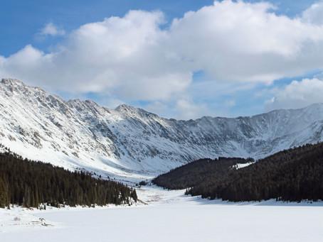 23 Colorado Photos to Inspire You to Plan a Winter Trip