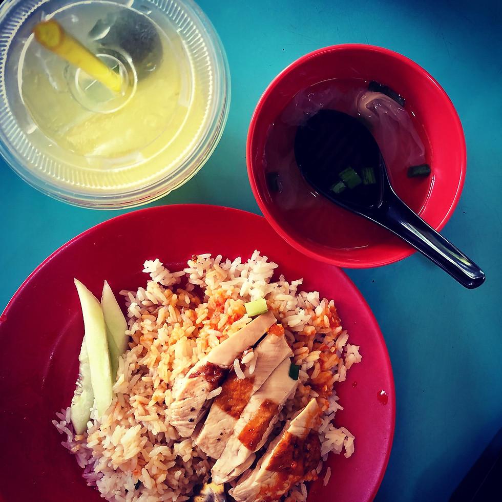 chicke-n-rice in Singapore.jpg