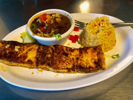 Budget Friendly Restaurants in Jupiter, Florida 2020