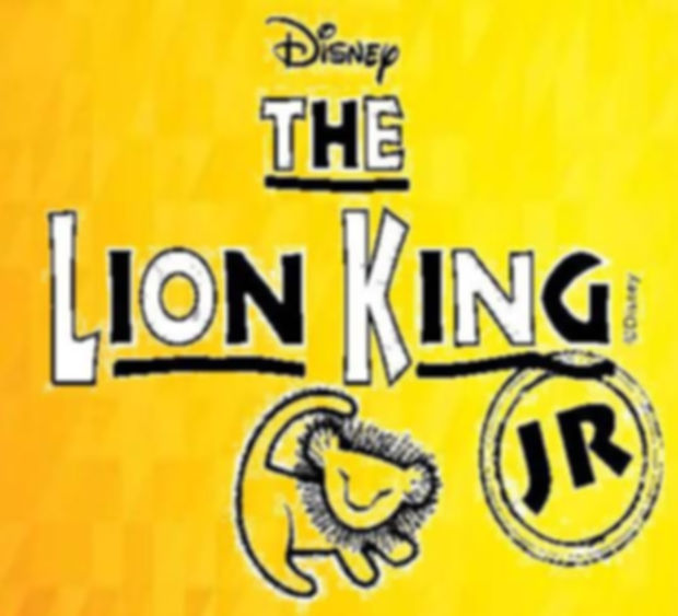 Lion King audition LOGO.jpg