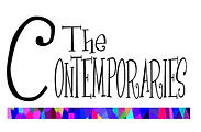 Contemporaries Logo.jpg