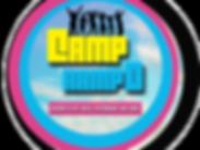 camp aamp'd.png
