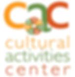CAC logo on white.jpg