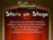 Stars on stage performance.jpg