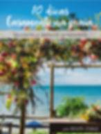 Ebook casamento na praia renata stabile.