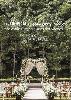 Ebook-gratuito-estilo-rústico_RENATA-ST