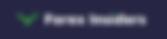 Снимок экрана 2020-03-17 в 16.08.24.png