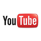 09-youtube-logo.w529.h529.jpg