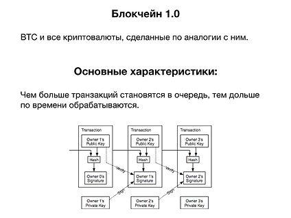 Копия Презентация Success Factory&Dagcoi