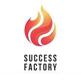 У нашего сообщества есть логотип - пламя