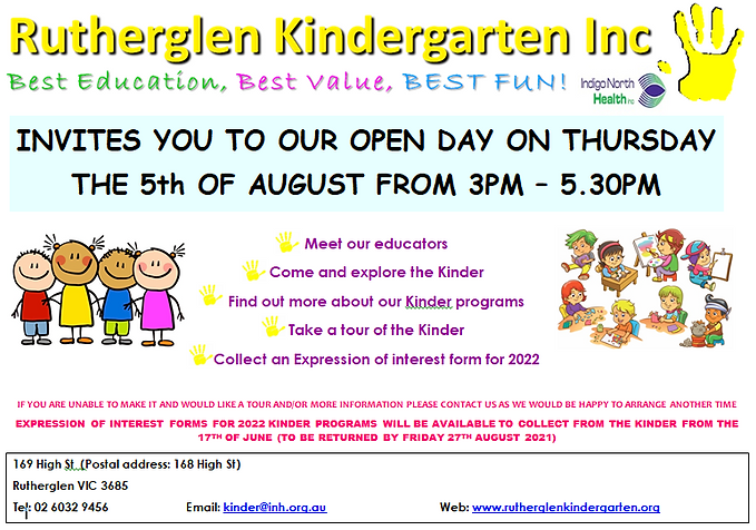 2022 Open Day 5th August 2021.PNG