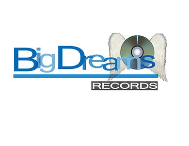 big dreams logo final records-1.jpg
