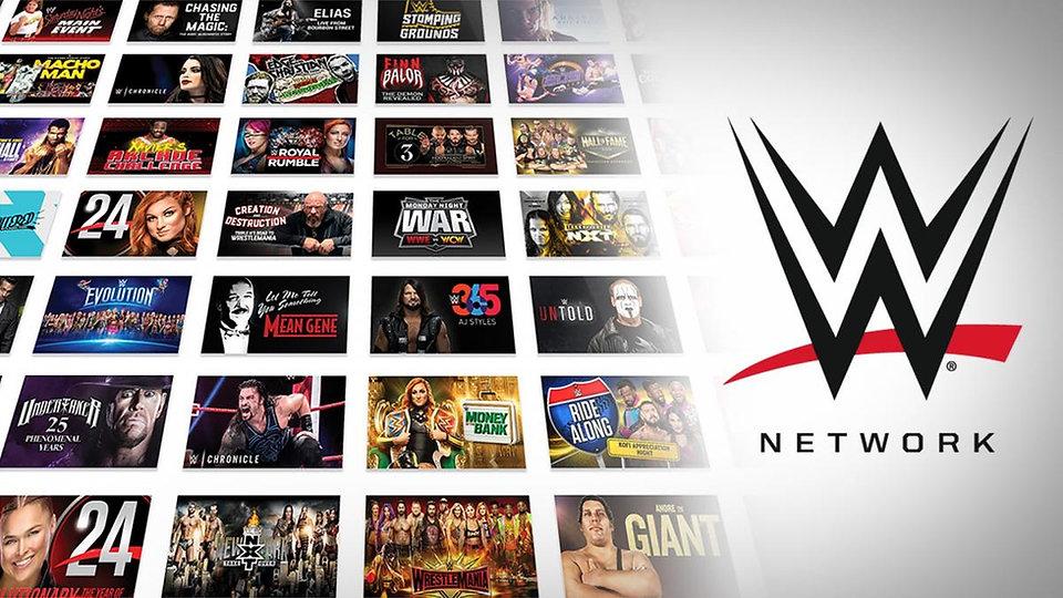 20190723_WWEnetwork--4c1b995c415d44bd4d4