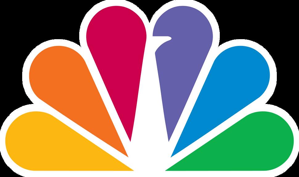 NBC_Peacock_2014_2D.png