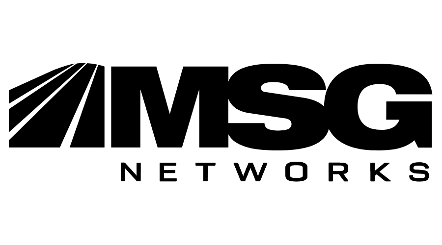 msg-networks-logo-vector.png